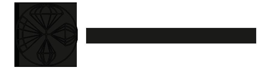 Service Difesa